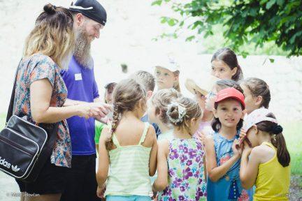 Image0297 432x288 - Kids Camp 2016, Radovljica