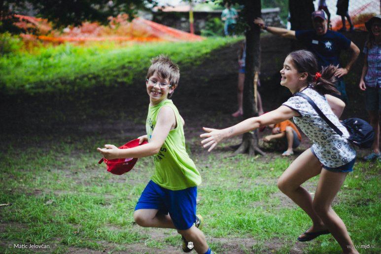 Image0344 773x516 - Kids Camp 2016, Radovljica