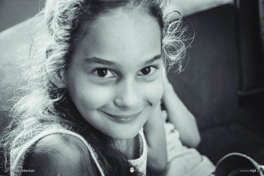 Image0378 384x256 - Kids Camp 2016, Radovljica