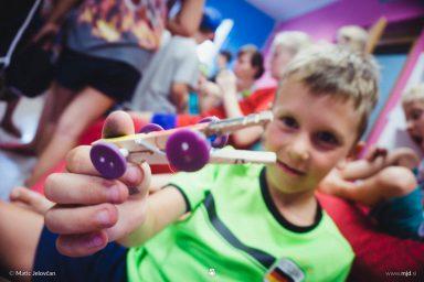 Image0453 384x256 - Kids Camp 2016, Radovljica
