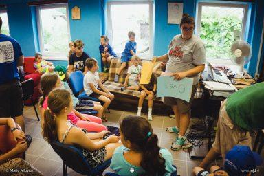 Image0527 384x256 - Kids Camp 2016, Radovljica