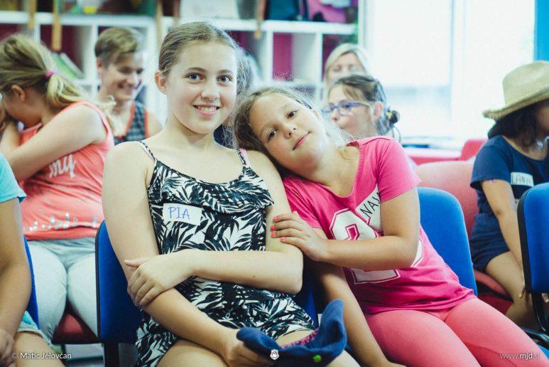Image0544 773x516 - Kids Camp 2016, Radovljica