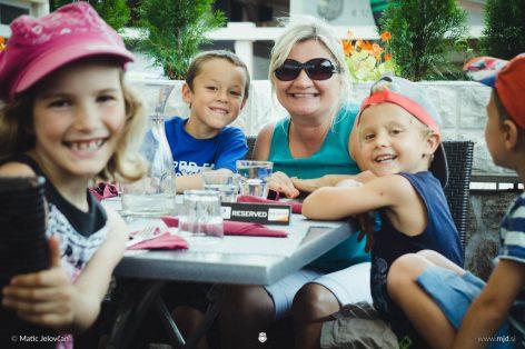 Image0595 472x314 - Kids Camp 2016, Radovljica