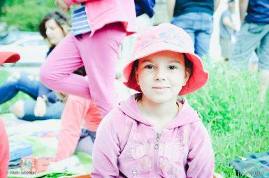 Image0705 385x255 - Kids Camp 2016, Radovljica