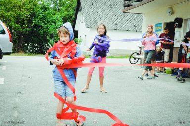 Image0726 384x255 - Kids Camp 2016, Radovljica