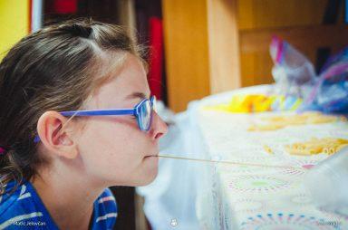 Image0775 384x254 - Kids Camp 2016, Radovljica