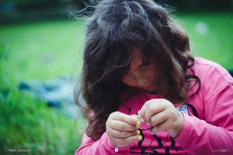 Image0801 472x314 - Kids Camp 2016, Radovljica
