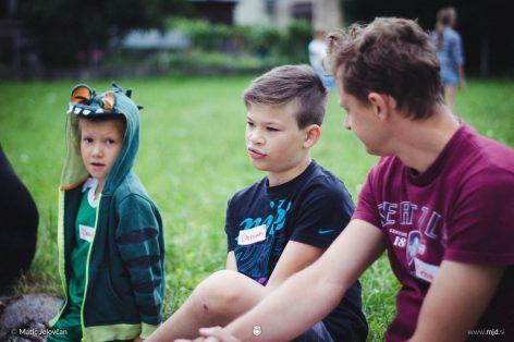 Image0806 472x314 - Kids Camp 2016, Radovljica