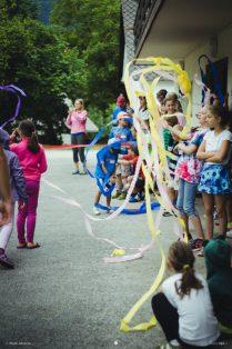 Image0823 209x314 - Kids Camp 2016, Radovljica