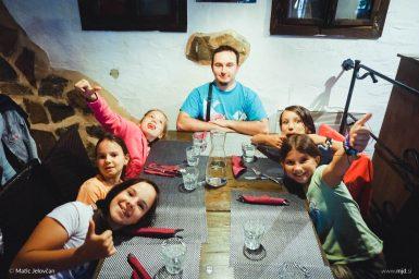 Image0923 385x256 - Kids Camp 2016, Radovljica