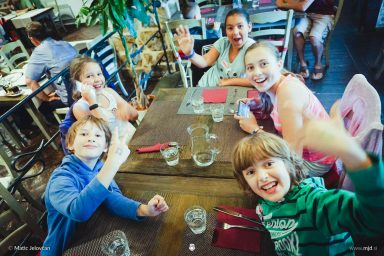 Image0926 384x256 - Kids Camp 2016, Radovljica