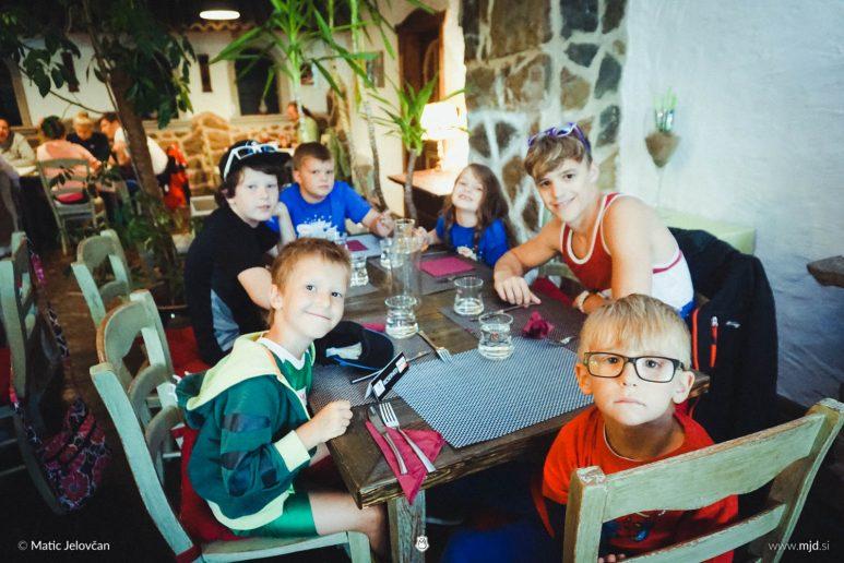 Image0927 773x516 - Kids Camp 2016, Radovljica