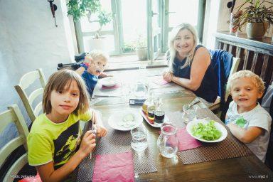 Image0928 384x256 - Kids Camp 2016, Radovljica