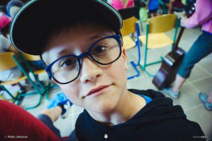 Image0991 433x288 - Kids Camp 2016, Radovljica