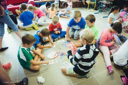 Image1003 432x288 - Kids Camp 2016, Radovljica