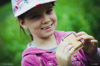 Image1096 385x256 - Kids Camp 2016, Radovljica