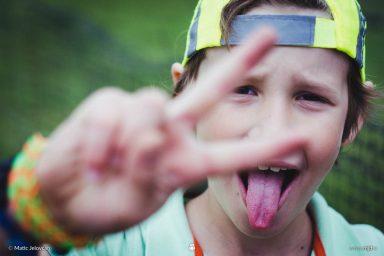 Image1115 384x256 - Kids Camp 2016, Radovljica