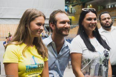 20160928 DSC05427 385x256 - Nick Vujicic in Slovenia, 2016