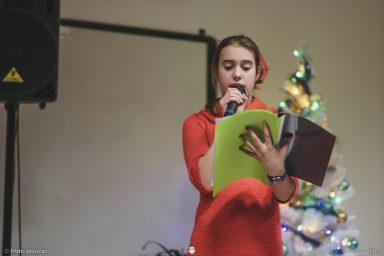 "20161211 181150 DSC02164 fullsize 1 384x256 - ""Poseben Si"" Christmas Children's show in Radovljica"