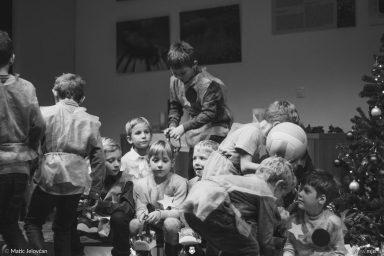 "20161211 181324 DSC02175 fullsize 384x256 - ""Poseben Si"" Christmas Children's show in Radovljica"