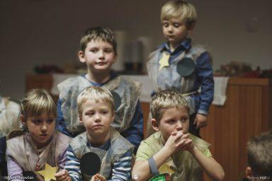 "20161211 182216 DSC02306 fullsize 384x256 - ""Poseben Si"" Christmas Children's show in Radovljica"
