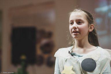 "20161211 182640 DSC02334 fullsize 384x256 - ""Poseben Si"" Christmas Children's show in Radovljica"