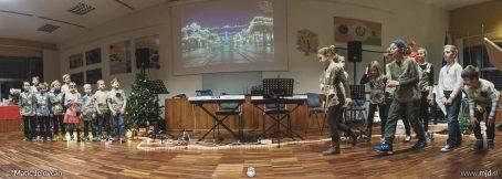 "20161211 182915 DSC02350 Pano Edit fullsize 454x162 - ""Poseben Si"" Christmas Children's show in Radovljica"