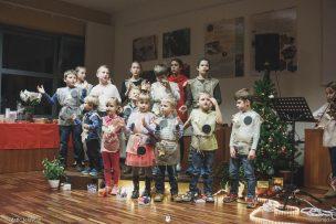 "20161211 183104 DSC02408 fullsize 304x203 - ""Poseben Si"" Christmas Children's show in Radovljica"