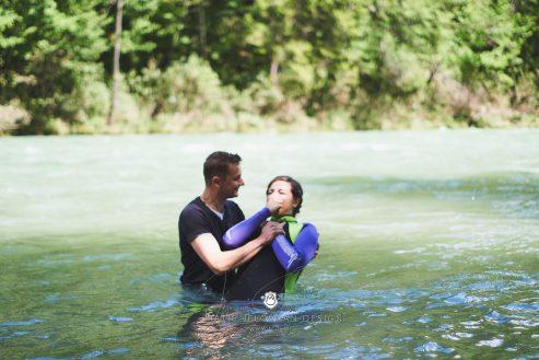 2017 05 14 11.49.16 DSC00843 Web 493x329 - Two Baptisms
