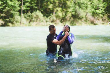 2017 05 14 11.49.18 DSC00862 Web 384x256 - Two Baptisms