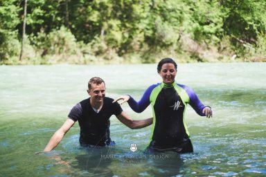 2017 05 14 11.49.25 DSC00869 Web 384x256 - Two Baptisms