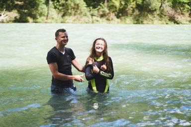 2017 05 14 11.50.19 DSC00884 Web 384x256 - Two Baptisms