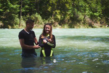 2017 05 14 11.50.27 DSC00888 Web 384x256 - Two Baptisms