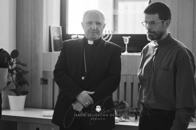 2017 05 23 12.58.47 DSC01212 Web 385x256 - Inauguration of the new premises of the Bible Society of Slovenia