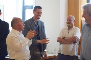 2017 05 23 13.13.22 DSC01240 Web 384x256 - Inauguration of the new premises of the Bible Society of Slovenia