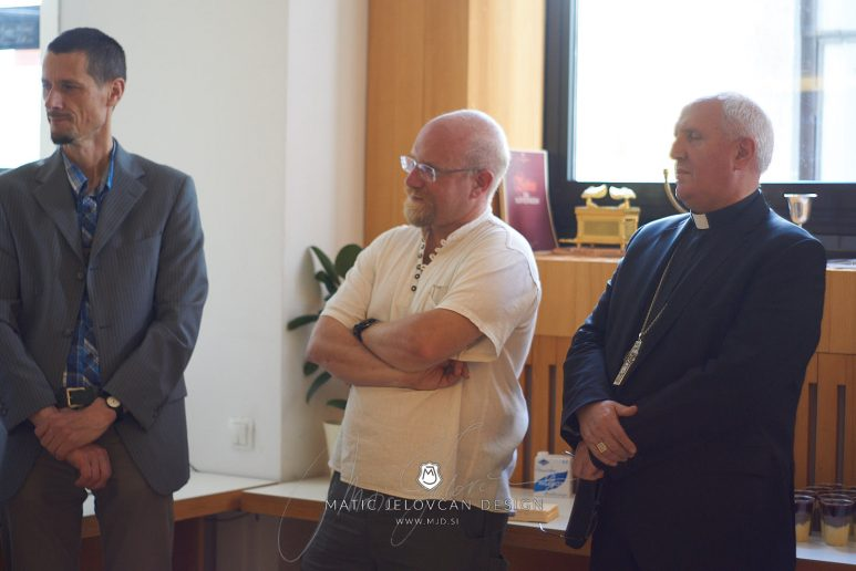 2017 05 23 13.15.19 DSC01258 Web 773x516 - Inauguration of the new premises of the Bible Society of Slovenia
