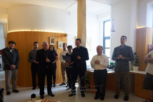 2017 05 23 13.34.48 DSC01320 Web 493x329 - Inauguration of the new premises of the Bible Society of Slovenia