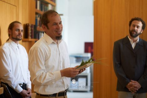 2017 05 23 13.37.52 DSC01328 Web 472x315 - Inauguration of the new premises of the Bible Society of Slovenia