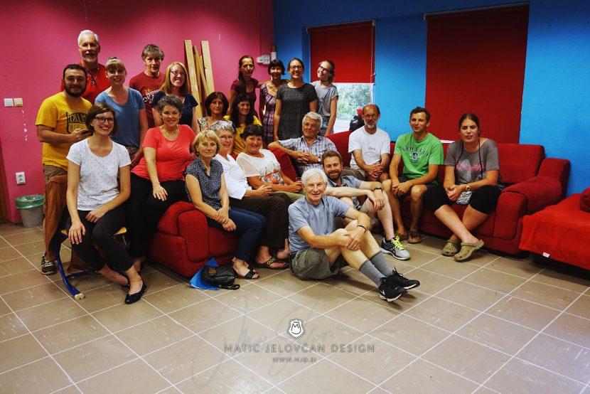 2017 06 23 20.19.15 DSC02790 Web 830x554 - English Classes for Adults in Radovljica, 2017