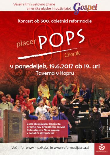 placer pops 2 384x543 - Koncert ob 500. obletnici reformacije