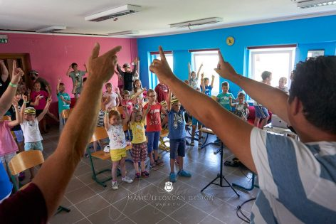 2017 07 17 14.38.12 2017 07 17 14.38.12DSC05115 2300px Web 472x315 - KidsCamp 2017 and the rest of the previous week