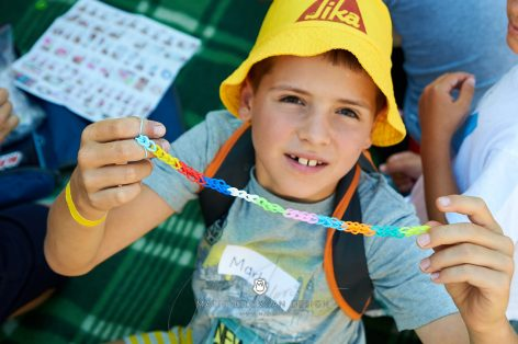 2017 07 18 10.09.01 2017 07 18 10.09.01 DSC6952 Full Web 472x314 - KidsCamp 2017 and the rest of the previous week
