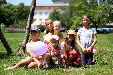 2017 07 18 13.14.14 2017 07 18 13.14.14DSC05451 Full Web 384x256 - KidsCamp 2017 and the rest of the previous week