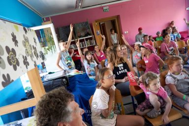 2017 07 18 14.25.00 2017 07 18 14.25.00DSC05670 Full Web 384x256 - KidsCamp 2017 and the rest of the previous week