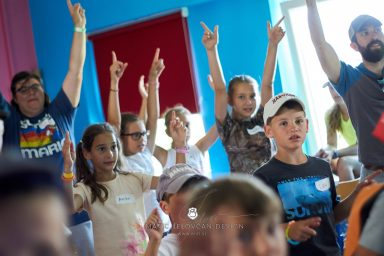 2017 07 18 14.30.52 2017 07 18 14.30.52DSC05686 Full Web 384x256 - KidsCamp 2017 and the rest of the previous week