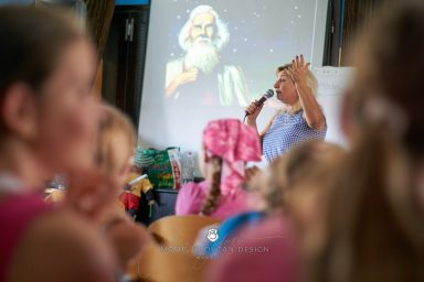 2017 07 18 14.39.56 2017 07 18 14.39.56DSC05729 Full Web 384x256 - KidsCamp 2017 and the rest of the previous week