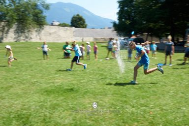 2017 07 19 11.55.56 2017 07 19 11.55.56DSC06107 Full Web 384x256 - KidsCamp 2017 and the rest of the previous week