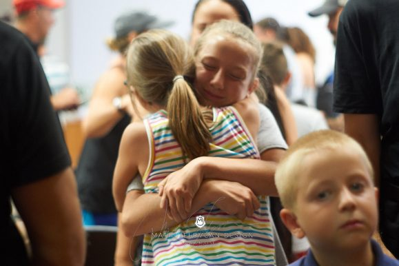 2017 07 21 17.42.02 DSC08097 Web 579x386 - KidsCamp 2017 and the rest of the previous week