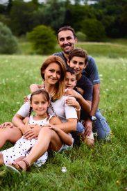 2017 07 30 15.06.10 DSC08192 Web 183x275 - Two Families