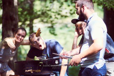 2017 08 27 13.39.50DSC01493 Web 385x256 - Church Picnic and Baptism